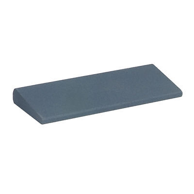 Norton 61463687090 Single Grit Sharpening Stone, S/C, Fine