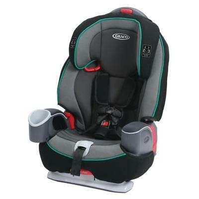 Graco Nautilus 65 3-in-1 Harness Booster - Polar
