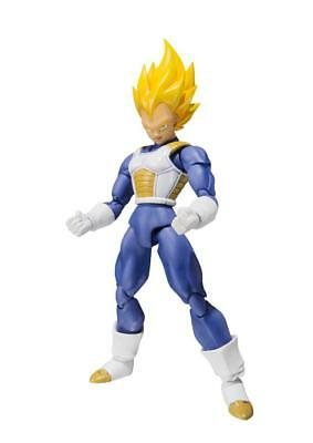 Bandai Tamashii Nations Dragon Ball Z Premium Color S.H.Figuarts Action Figure -