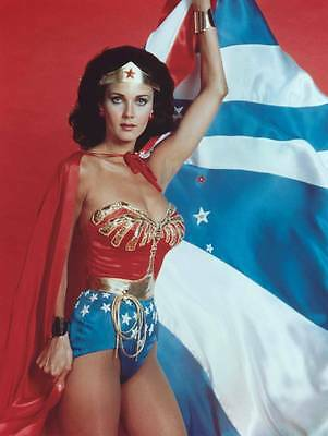 Lynda carter 8x10 celebrity photo picture pic hot sexy wonder woman lynda carter 8x10 celebrity photo picture pic hot sexy wonder woman 3 thecheapjerseys Choice Image