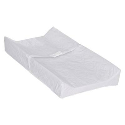 Dream On Me Two Sided Contour Changing Pad