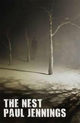 NEW The Nest By Paul Jennings Paperback Free Shipping