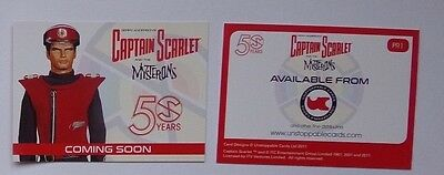 Captain anderson's coupons