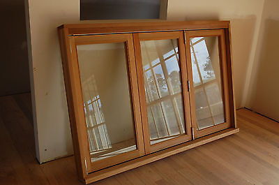 BI FOLD Window  .........BRAND NEW ...............Can deliver