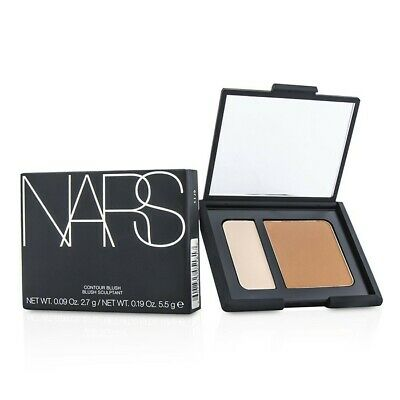NARS Contour Blush - #Paloma 2.7g Bronzer & Highlighter