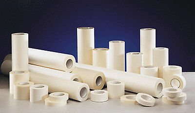 Clear / Paper Roll Or A4 Sheet Of Application Transfer Tape Many Sizes App Tap*