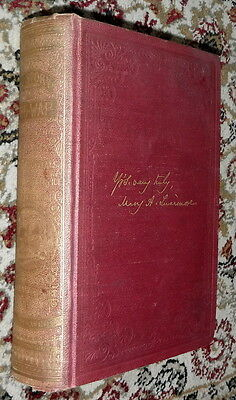 My Story of the War,Mary Livermore,G,HB,1889    K