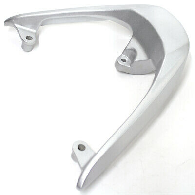Pillion Handle für DFE50QT-F (PNHD031)