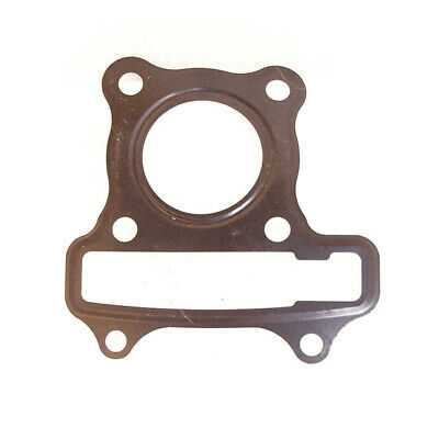 Scooter 50cc Head Gasket 139QMA 139QMB (HEAD013)