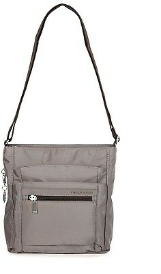 Hedgren Orva Crossover Bag With RFID Protection, Women's, One Size