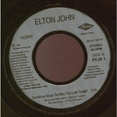 elton hindu singles Number 1 singles - 2000s our main database does not give the precise date that a record reached the number 1 spot that situation is remedied here.