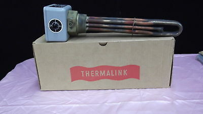 Heater Element For Water Tank Part# 1175-3-425