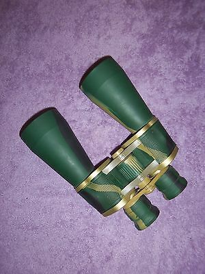 Night Vision 16X60 367 FT @ 1000 yds collectible camouflage hunting binoculars