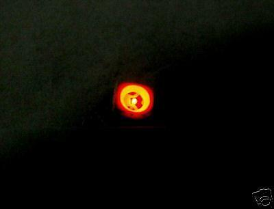 OSRAM LED SMD hell Farbe: rot Typ: LS T670 2000 Stück