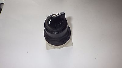 Square D 9001-Sks402B 3-Position Maintained Selector Switch