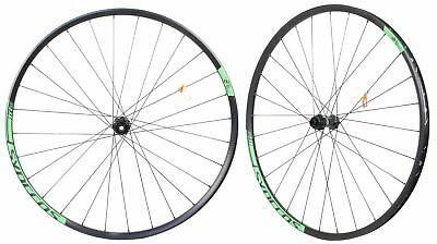"DT SWISS 29"" XR2.5 Syncros Mountain Bicycle Wheelset SRAM XD Driver 11S"