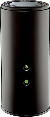 D-Link Wireless AC1750 Dual-Band Gigabit Cloud Router :The Official Argos Store