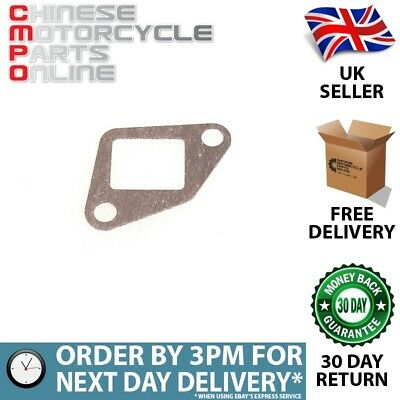 50cc Scooter Cam Chain Tensioner Gasket 139QMA 139QMB for Lexmoto (TMGCHNGSK01)