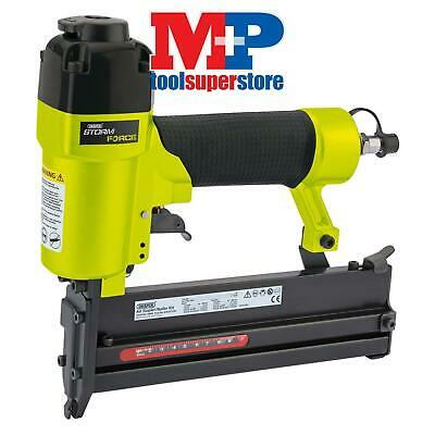 Draper 14609 Storm Force® Air Stapler/Nailer