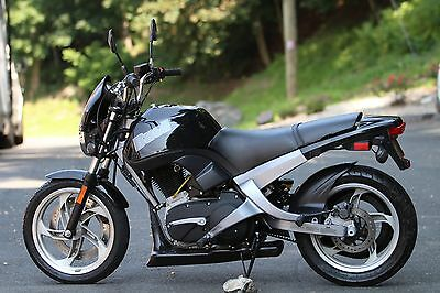 2007 Buell Blast  2007 Buell Blast For Parts or Re-build MECHANIC SPECIAL!