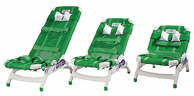 Drive Otter Pediatric Medical Bathing Shower Chair Seat , 3 Size Options