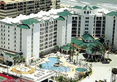 Cocoa Beach Florida Sept 16-23 Lux 2 Bdm 7Nt Rental Only 1HR to Orlando Disney