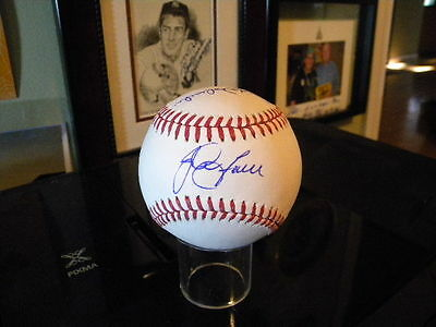 Wholesale Lots John Farrell Ben Cherington Autographed 2013 World Series Baseball Beckett Coa Autographs-original