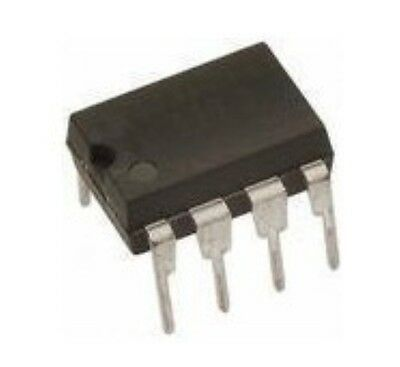 AD AD745KN DIP Operational Amplifier