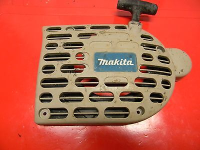 Makita Dpc7311 Concrete Saw Starter    --------------  Box1899Q