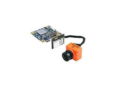 RunCam Split FPV Camera HD Recording FOV160° GoPro Quality Lens With Wifi Module