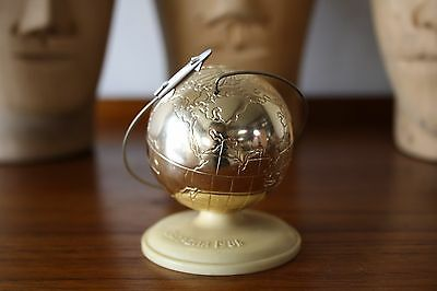 Russian Soviet Sputnik True VINTAGE 12 April 1961 Gagarin rocket Спутник missile