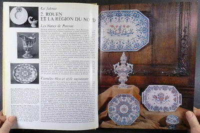 French Table Antiques -Porcelain, Glass, Pewter, Silver, Tableware and Tools