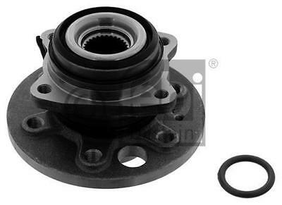 Febi Bilstein Replacement Wheel Bearing Kit 44689