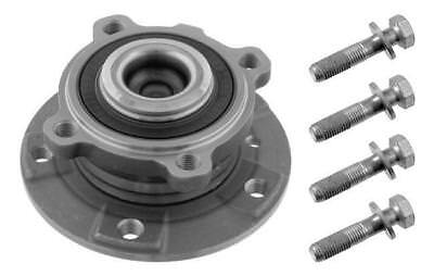 Febi Bilstein Replacement Wheel Bearing Kit 23371