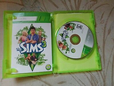 Chubby! xbox 360 games rated teen the definition