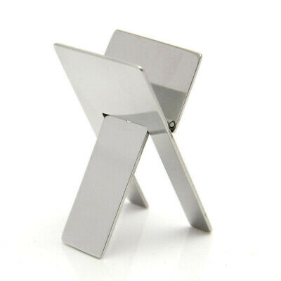 Electric Pet Dog Cat Claw Toe Nail Trimmer Tool Care Grooming Grinder Clipper