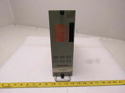 Ingersoll Rand 99388027R06 99387847R5. Spindle Drive Control Module