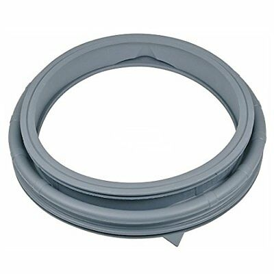 for SAMSUNG  Rubber Door Window Seal Gasket Boot DC64-01602A Washing Machine