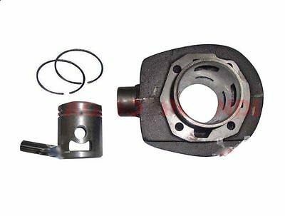 VESPA PX LML STAR STELLA CYLINDER BARREL PISTON KIT 3 PORT 150cc @AUS