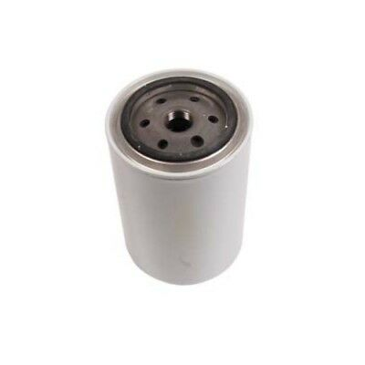 "Oem Brp Omc Oil Filter 173231 60565 5331 18-7875 Ford Long Filter 3/4"" X 16 Npt"
