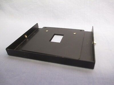 Lucky Enlarger Negative Carrier - 17 mm x 24 mm Opening /    AT 215