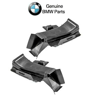BMW 51-11-8-174-844 AIR BRAKE CHANNEL FR