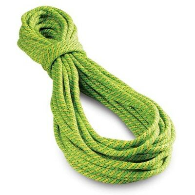Tendon Ambition 9.8mm x 60m Complete Shield - Green