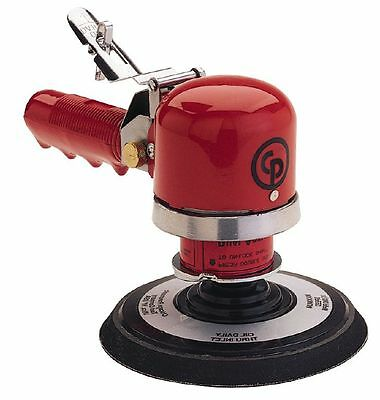 Chicago Pneumatic #870: Dual Action Sander
