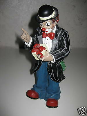"Gildeclown Gilde Clown "".doppelte Freude""Sonderedition"