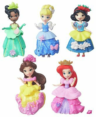 Disney Princess Sparkle Doll Collection. From the Official Argos Shop on ebay