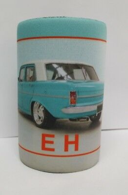 Old Skool Cars / Super Cars - Stubby Holder-Gifts -  Wrap Or Coasters