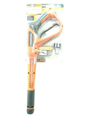 PowerCare Pressure Washer Trigger Spray Gun 3100 PSI | M22 | AP31001A