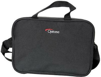 Optoma Universal Projector Carry Bag Colour Black SP.8EF08GC01