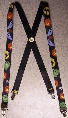 d03830adb53 Suspenders Children   Junior 1